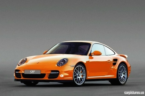 data-analysis-example_porsche-9ff_2010